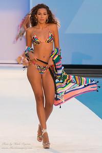 Miami Swim Week / Agua Bendita