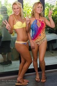 Miami Swim Week / Gypsea