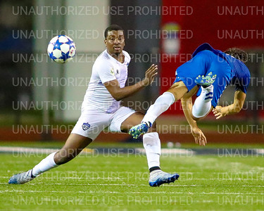Miami Utd FC v 117 FC 2-21-21
