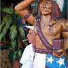 Cigar store in Little Havana