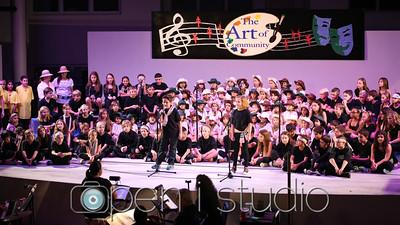 20141124_20141124_ls_music_extravaganza _0005