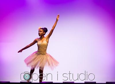 20150410_20150410_evening_dance_0016