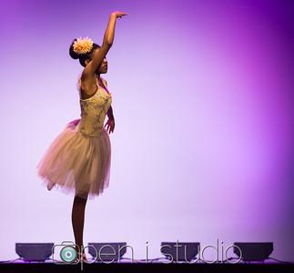 20150410_20150410_evening_dance_0011
