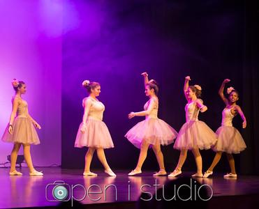 20150410_20150410_evening_dance_0003
