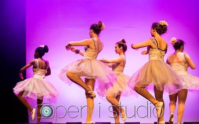 20150410_20150410_evening_dance_0019