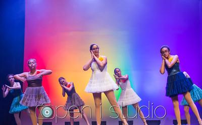 20150410_20150410_evening_dance_0026