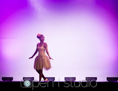 20150410_20150410_evening_dance_0010
