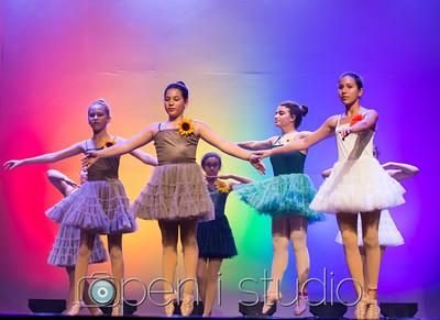 20150410_20150410_evening_dance_0023