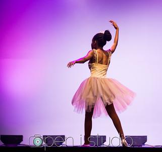 20150410_20150410_evening_dance_0013