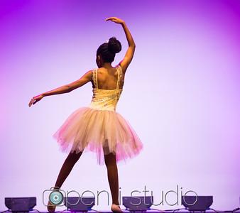 20150410_20150410_evening_dance_0012