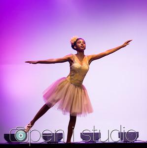 20150410_20150410_evening_dance_0014