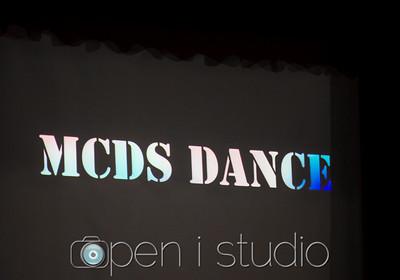 20150410_20150410_evening_dance_0001