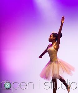 20150410_20150410_evening_dance_0015
