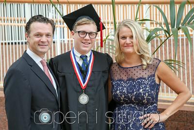 20150530_20150530_graduation_0004