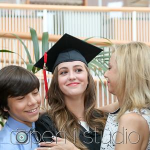 20150530_20150530_graduation_0013
