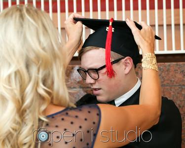 20150530_20150530_graduation_0002