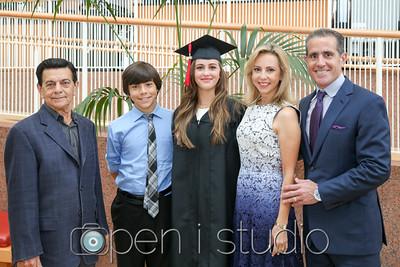 20150530_20150530_graduation_0008