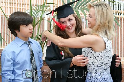 20150530_20150530_graduation_0011