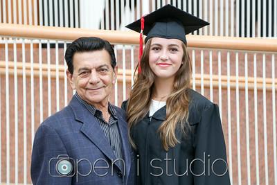 20150530_20150530_graduation_0025