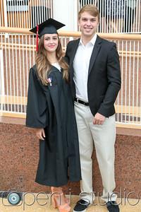 20150530_20150530_graduation_0019