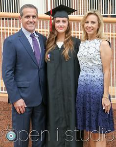 20150530_20150530_graduation_0022