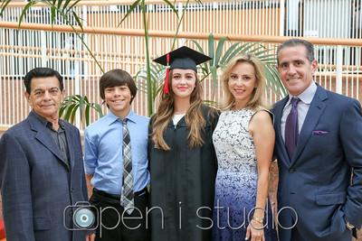 20150530_20150530_graduation_0010
