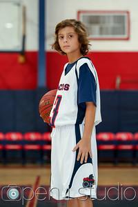 20151113_20151113_b_ms_jv_basketball_0005