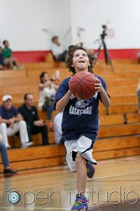 20151120_20151120_b_ms_jv_basketball_0022