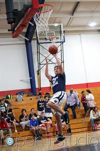 20151120_20151120_b_ms_jv_basketball_0027