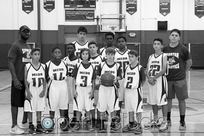 20151113_20151113_b_ms_jv_basketball_0016-2