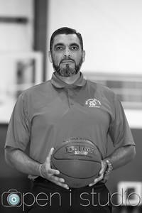 20151113_20151113_b_v_basketball_0019