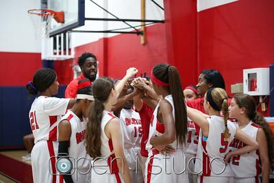 20151120_20151120_g_ms_basketball_0022