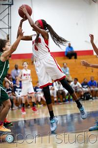 20151120_20151120_g_ms_basketball_0026