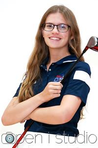 20150826_20150826_golf_0016-3