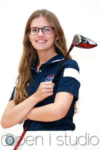 20150826_20150826_golf_0016-2