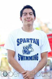 20150902_20150902_swimming_0045