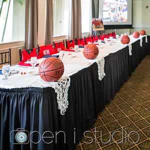 20160531_20160531_gv_basketball_ring_ceremony_024