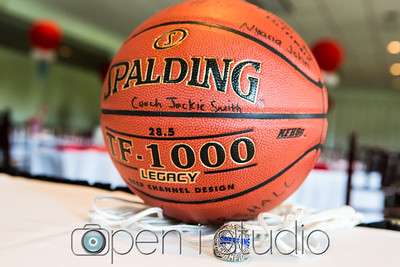 20160531_20160531_gv_basketball_ring_ceremony_022
