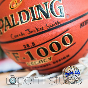 20160531_20160531_gv_basketball_ring_ceremony_018