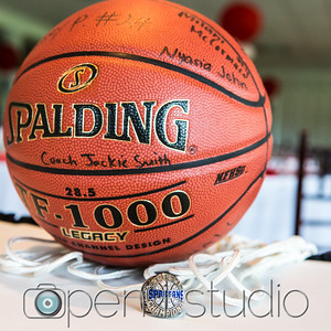 20160531_20160531_gv_basketball_ring_ceremony_020