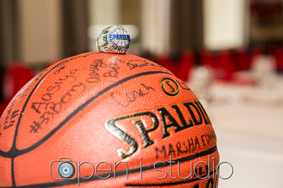 20160531_20160531_gv_basketball_ring_ceremony_010