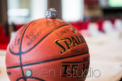 20160531_20160531_gv_basketball_ring_ceremony_012