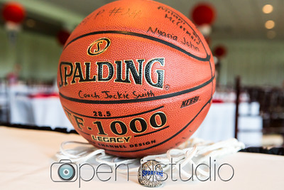 20160531_20160531_gv_basketball_ring_ceremony_019