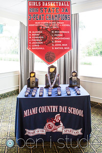20160531_20160531_gv_basketball_ring_ceremony_023