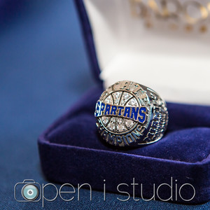 20160531_20160531_gv_basketball_ring_ceremony_007