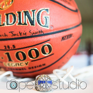 20160531_20160531_gv_basketball_ring_ceremony_017