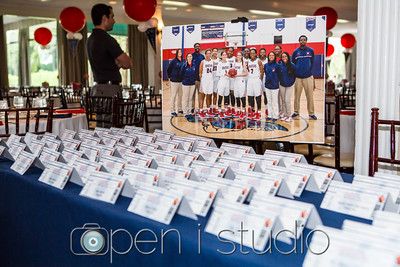 20160531_20160531_gv_basketball_ring_ceremony_004