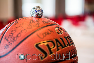 20160531_20160531_gv_basketball_ring_ceremony_011