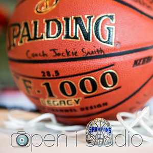 20160531_20160531_gv_basketball_ring_ceremony_014