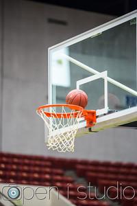 20160218_20160218_g_v_basketball_state_championship_0021